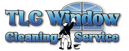 TLC Window Cleaning Service, Inc.